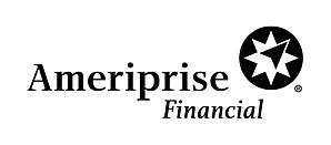 Ameriprise Financial - Image: Ameriprise Logo