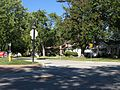 Amherstburg, Ontario (21585274028).jpg