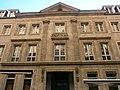 Amiens, 16 rue Cormont.JPG