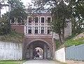 Amiens - Citadelle (13).jpg