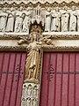 Amiens Portail Vierge.jpg