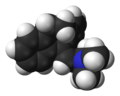 Amitriptyline-from-picrate-xtal-3D-vdW.png