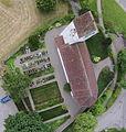 Ammerswil Kirche Friedhof 03 2014-05-25.jpg