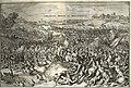 Ammiani Marcellini Rerum gestarum qui de XXXI supersunt, libri XVIII (1693) (14759955776).jpg