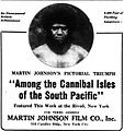 Among the Cannibal Isles of the South Pacific (1918) - 1.jpg