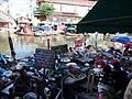 Amphawa, Amphawa District, Samut Songkhram 75110, Thailand - panoramio (3).jpg