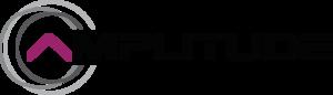Amplitude Studios - Image: Amplitude Studios logo
