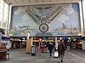 Amstel Station Oosterlijke Muur.jpg