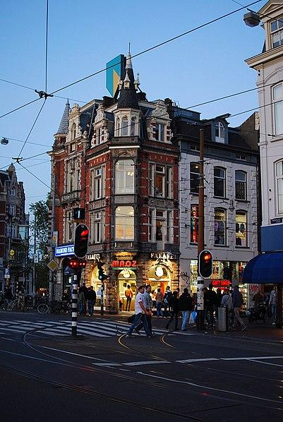 File:Amsterdam (6060464854).jpg