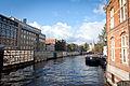Amsterdam (6578750165).jpg