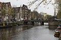 Amsterdam , Netherlands - panoramio (6).jpg