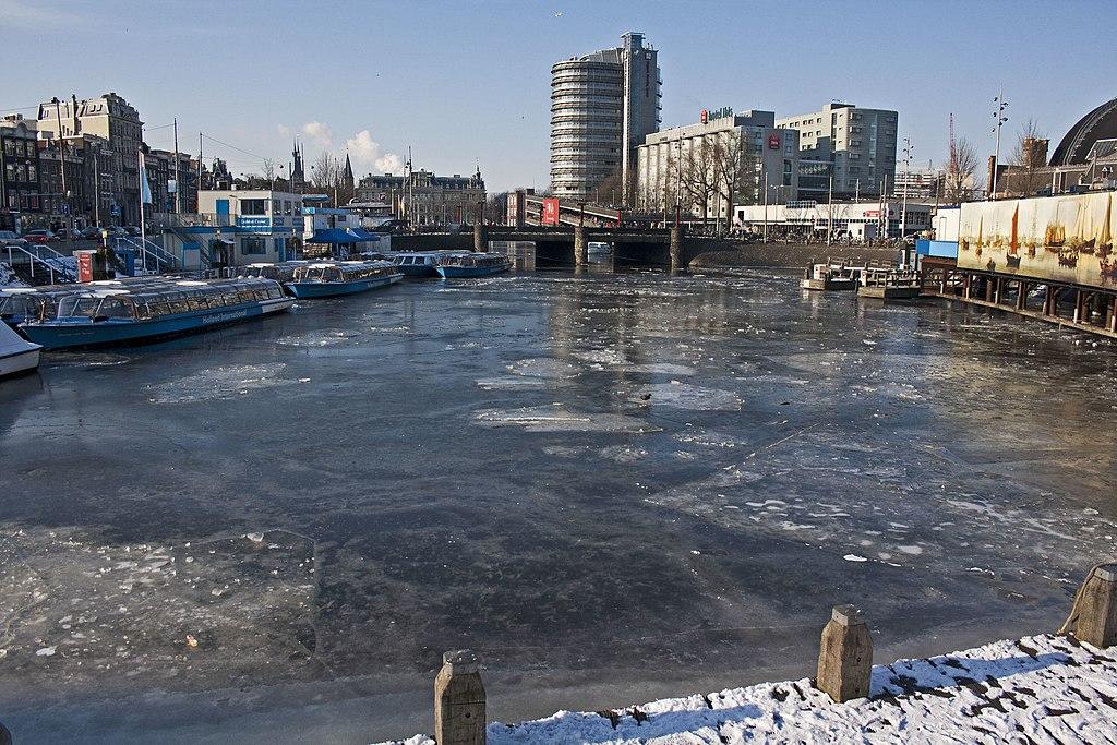 Amsterdam - 02-2012 - panoramio (4).jpg