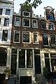 Amsterdam - Brouwersgracht 80.JPG