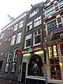 Amsterdam - Halve Maansteeg 1.JPG