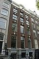 Amsterdam - Herengracht 340.JPG