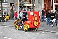 Amsterdam 2007 (193) - Flickr - bertknot.jpg