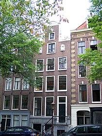 Amsterdam Bloemgracht 86 across.jpg