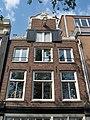 Amsterdam Oudeschans 36 top.jpg