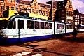 Amsterdam Tram 685 (1).jpg