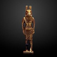 Amulet of Seth-E 7759