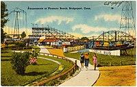 Amusements at Pleasure Beach, Bridgeport, Conn (68444).jpg