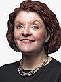 Amy McCombs - Flickr - Knight Foundation.jpg