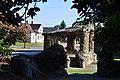 Anacortes - Causland Park 21.jpg