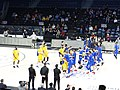 Anadolu Efes vs BC Khimki EuroLeague 20180321 (32).jpg