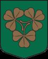 Ances pagasta ģerbonis.png