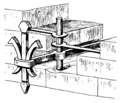 Anchor 2 (PSF).png