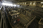 Anchorage conducts LCAC operations 150702-M-GC438-211.jpg