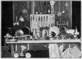 Anctil - 350 recettes de cuisine, 1915 (illustration p222).png