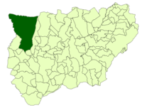 Andújar - Location.png