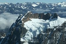 Andes - Wikipedia