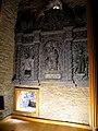 Andorra, Santuari vell de Meritxell (interior-2) 36-WLM.jpg
