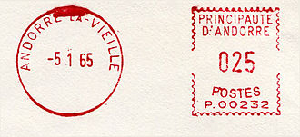 Andorra stamp type A1.jpg