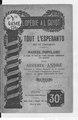 André - Tout l'Esperanto en 12 dialogues, 1910.pdf