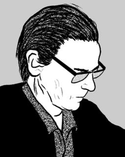 André Leroi-Gourhan French scientist