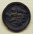 Andrea briosco detto il riccio, passaggio dell'ellesponto, 1490-1510 ca. 1.JPG