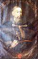 Andrej Vałovič. Андрэй Валовіч (XVII).jpg