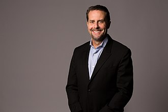 Andrew House - Image: Andrew House 3