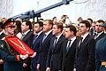 Andrey Vorobiev inauguration 2018 (03).jpg