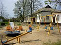 Andriivka House of Children And Youth(2).JPG
