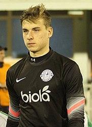Andriy Lunin.jpg