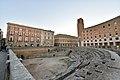 Anfiteatro romano lecce puglia.jpg