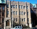Angela Hall Acad Washington Av Clinton Hill jeh.jpg