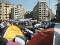 Anger in Egypt - Al Jazeera English - 11.jpg