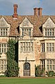 Anglesey Abbey (NT) 16-10-2010 (5168585629).jpg