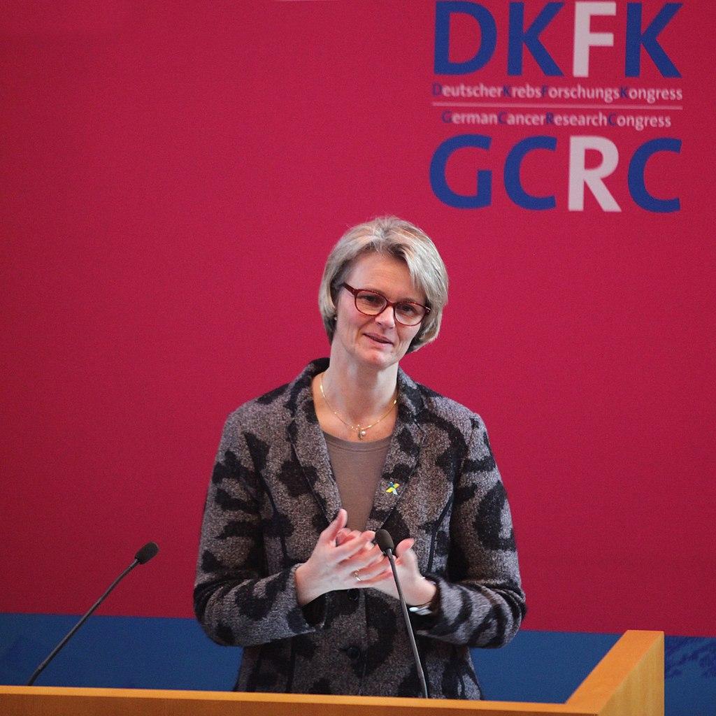 Anja Karliczek 04.jpg