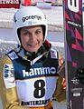 Anja TEPES 30.JPG
